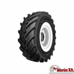 ALLIANCE 360/70R20 129D TL AGRI STAR II ECE106 Gumiabroncs