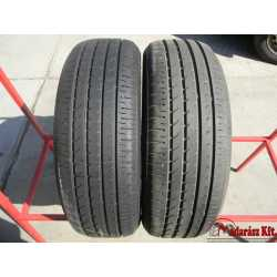 185/60R16 Toyo Proxes R39 használt nyári gumiabroncs