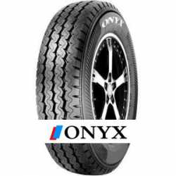 ONYX 185R14C 8 PR 102/100R NY-05 M+S TL gumiabroncs