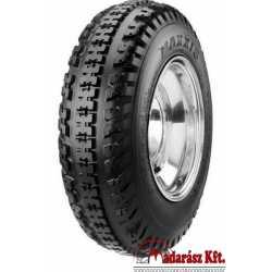 MAXXIS ATV-22X8.00-10 4 PR M-931 F MAXXIS RAZR E - MARK  DOT 5104 TL gumiabroncs