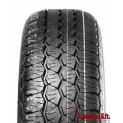 MAXXIS 185/60R12C 104/101N CR-966 M+S TL gumiabroncs