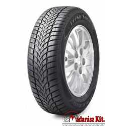 MAXXIS 155/65R13 73 T MA-PW M+S TL gumiabroncs