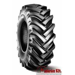 BKT 4.00-16 4 PR AS 504 ECE106 TT gumiabroncs