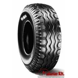 BKT 10.0/75-15.3 10 PR 123A8 AW 909 V-LINE ECE106 TL gumiabroncs