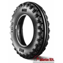 BKT 6.50-20 8 PR 101A6/93A8 TF-8181 ECE106 TT gumiabroncs