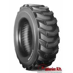 BKT 12-16.5 12 PR 130A8 SKID POWER SK ECE106 TL gumiabroncs