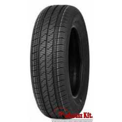 SECURITY 195/65R14 96N AW-414 M+S TL gumiabroncs