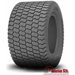 KENDA 4.10/3.50-4 4 PR 32A4/43A4 K500 SUPER TURF BLOCK ECE 106 TL gumiabroncs