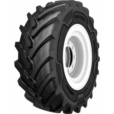 ALLIANCE 520/85R42 157D TL FARMPRO II ECE106 Gumiabroncs