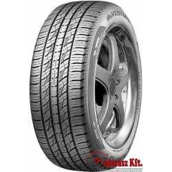 Kumho 215/70R16 KL33 Crugen Premium 100H Off Road 4x4 országúti nyári abroncs