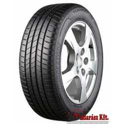Bridgestone 235/40R19 T005 XL 96Y nyári abroncs