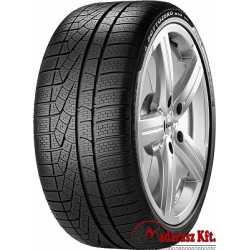 Pirelli 205/50R17 SottoZero 2 XL MOE RunFlat 93H téli abroncs
