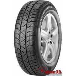 Pirelli 205/55R16 SnowControl 3 91H téli abroncs