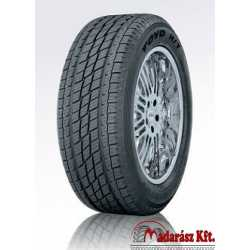 Toyo 215/65R16 Open Country H/T DOT17 98H Off Road nyári abroncs